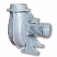 PF150-2供應塑料抽出機配套透浦式鼓風機