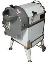 切土豆絲機 洋芋切絲機 馬鈴薯切片機