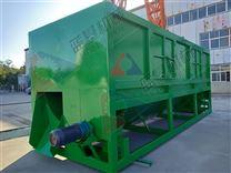 廣州生活垃圾分揀機塔式篩分機