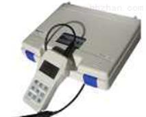 SC-110便携式电导仪