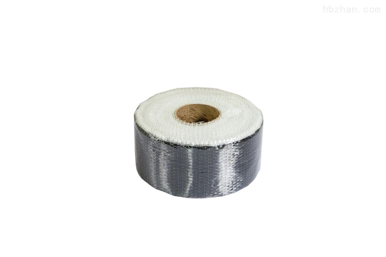 南平碳纖維布加固-樓板裂縫加固