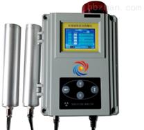 HK-X200型在線X、γ輻射報警儀(壁掛式)