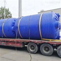 2吨尿素溶液储存罐信誉可靠