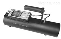 BQM-30 環境γ輻射劑量率儀