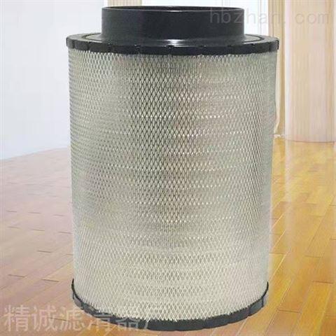 替代A0004771302MTU发电机组空气滤芯精诚