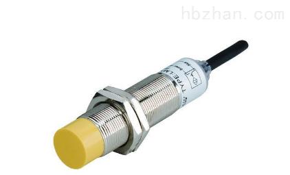 LJ20A3-5-Z/CX电容式接近开关