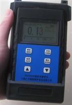 REN500E輻射劑量率儀(手持式)
