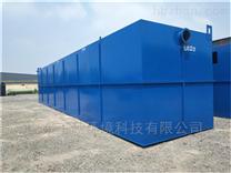 优选农村养殖污水处理设备采购方案