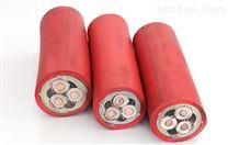 3*150+3*70/3+3*2.5礦用橡套電纜價格