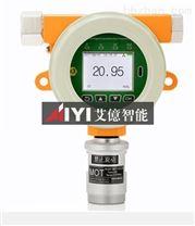 在線式TVOC氣體檢測儀