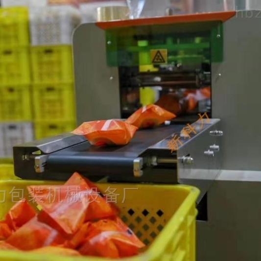 沃柑包装机