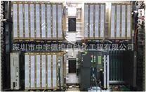 西门子 S5 控制系统升级