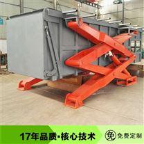 预埋式垃圾压缩设备 小型  碳钢 价格
