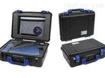 通信基站輻射測量儀套裝EMF-6065