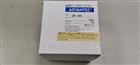 ADVANTEC东洋直径90mm石英纤维滤纸