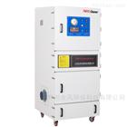 MCJC-11工业脉冲集尘机