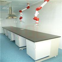 医学生物实验室系统工程