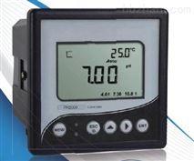 兩線製pH變送器在線pH計酸度計pH2000