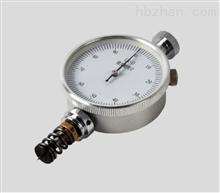 LX-AO-2LX-AO-2邵氏硬度计