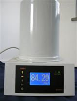 輻射區高壓電離室γ輻射探測器