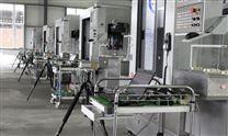 Renishaw XL-80激光干涉仪