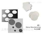 GVS醋酸纤维素滤膜 NC膜孔径0.1um