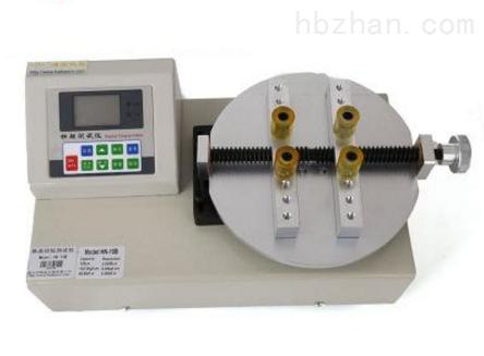 HN-2B扭矩测试仪