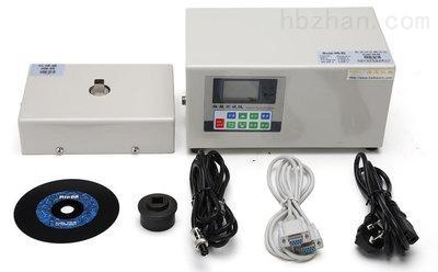 HN-1E高速扭矩仪