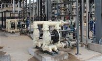 MK15PP-SS/TF/TF/TF不锈钢隔膜泵