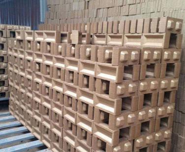 防火砖 国家达标的 防火砖生产厂家