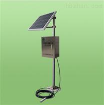 自动水位监测站   数据查看方便