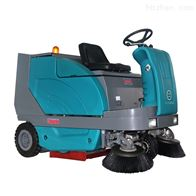 YSD-1600大型座驾式扫地机工业园清扫车YSD-1600