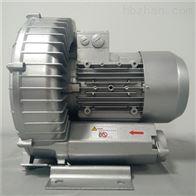厂家直销专业鱼塘曝气风机 增氧设备