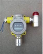 二氧化碳氣體檢測報警器