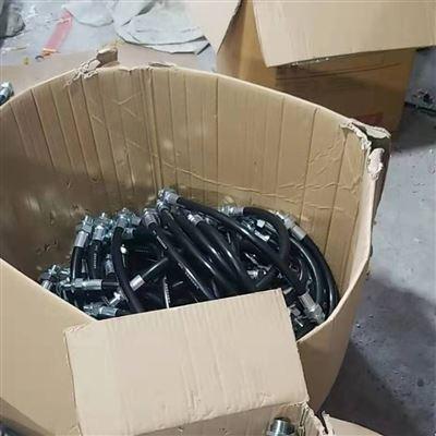 BNG防爆挠性管穿线管 不锈钢防爆绕线管