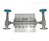 UYZ-56液位测量计
