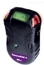 PRM-3000 χ、γ射線快速檢測儀
