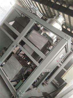 1T电镀废水处理设备