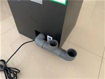 自吸型牙科污水处理设备方式