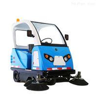 洁乐美YSD-1850驾驶式扫地机灰尘厂区马路洁乐美YSD-1850