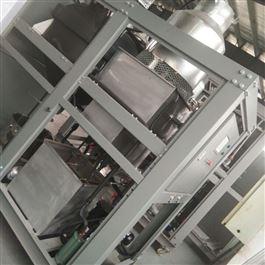 1T电镀废水处理设备生产