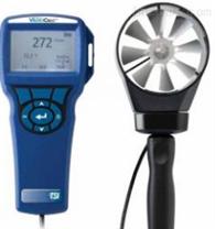 TSI 5725 數字式、葉輪式風速計