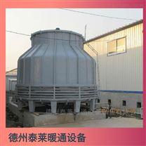 玻璃钢冷却塔GBNL3-400/450/500/600T