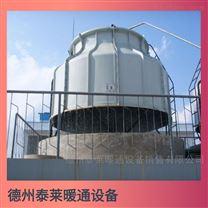 玻璃钢冷却塔GBNL3-80/100/125/150t