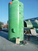 氨气回收塔房县