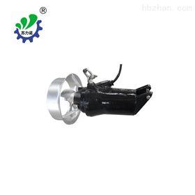 铸件式潜水搅拌机设备