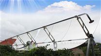 威海奥帆雷竞技官网手机版下载 太阳能蒸汽锅炉 聚光型集热器