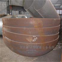 咸阳国标q345r大口径压力容器封头品质保证