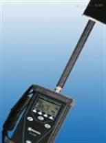 HI2200電磁輻射分析儀