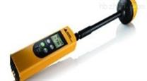 NBM-520 電磁輻射分析儀